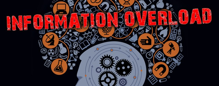 information-overload-is-a-weapon-of-control