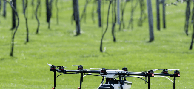 drone-startup-gets-first-ever-approval-in-iowa-to-spray-chemicals-on-crops