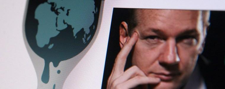 julian-assange-und-die-verleumdung-durch-cnn