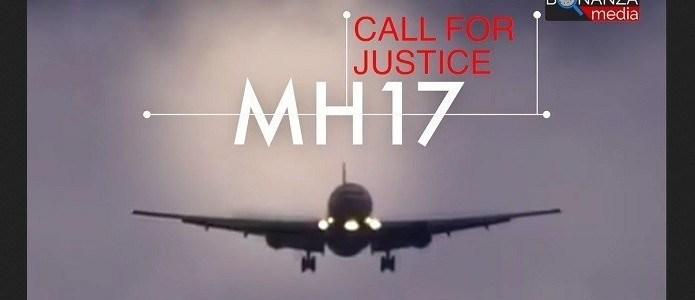 het-jit-volledig-onderuit-door-deze-mh17-documentaire.!!