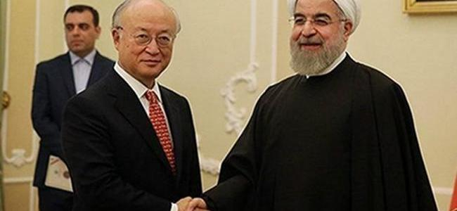 "iran-claims-iaea-chief-behind-nuclear-deal-""eliminated""-by-israeli-intelligence"