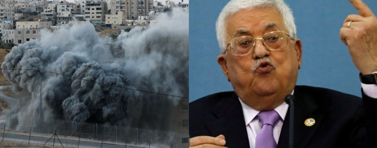 palestine's-abbas-suspends-all-agreements-with-israel
