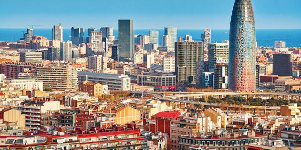 grote-steden-draaien-privatisering-terug-–-de-lange-mars-plus