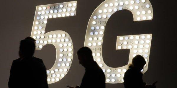 """""""die-neuen-5g-netze-stellen-ein-einzigartiges-sicherheitsrisiko-dar"""""""