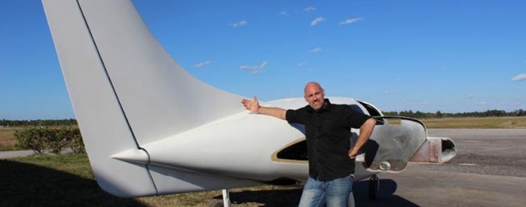 world's-first-hemp-plane-will-be-stronger-than-steel-and-run-on-hemp-biofuel