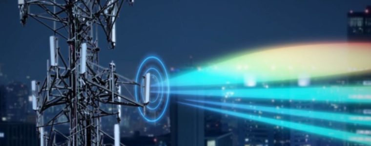 "5g-is-millimeter-wave-technology-how-the-aclu-weighs-in-on-""directed-energy-devices."""