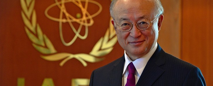will-shake-up-at-iaea-impact-iran?-|-new-eastern-outlook