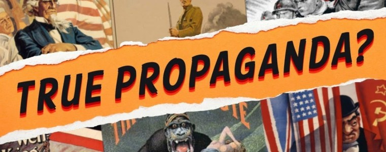 can-truth-be-propaganda?-–-#propagandawatch
