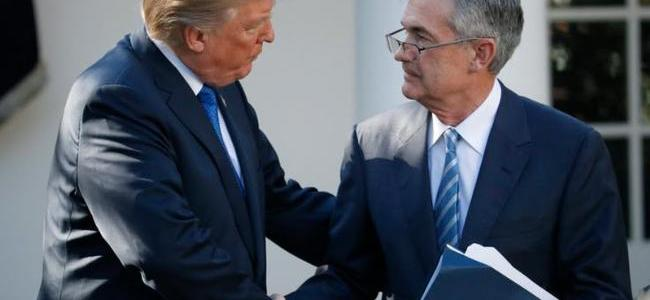 powell-pivot-complete-–-fed-cuts-rates-for-first-time-in-11-years,-faces-two-dissents