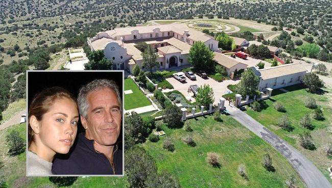 epstein-planned-to-seed-human-race-with-his-dna-by-impregnating-scores-of-women-in-new-mexico