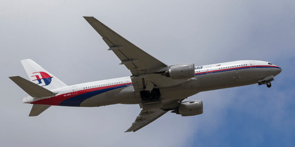 nl-weigert-nieuwe-duitse-data-over-#mh17-–-de-lange-mars-plus
