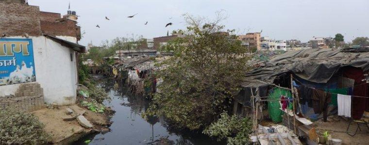 indien:-wirtschaftswachstum-verursacht-wasserkrise