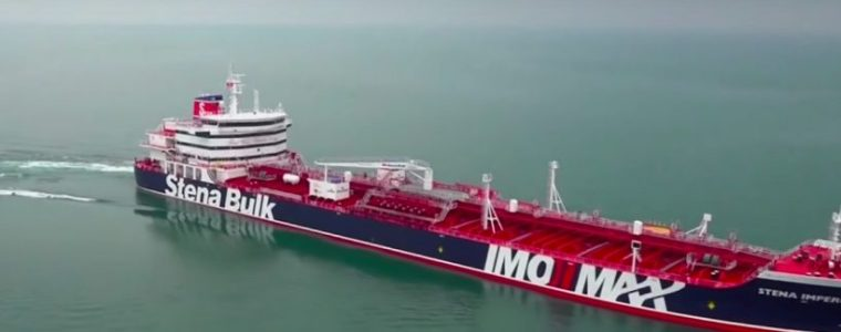 """why-did-the-uk-commander-of-hm-montrose-refrain-from-firing-on-iran's-revolutionary-guards-(irgc)?-who-in-iran-gave-orders-to-capture-the-""""stena-impero""""?-–-global-research"""