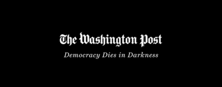 wapo-publishes-gabbard-smear-piece-filled-with-blatant-lies