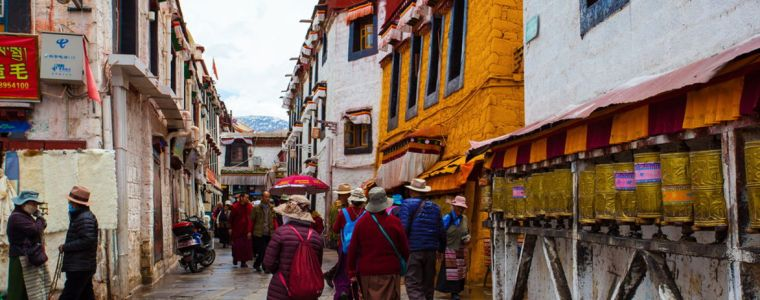 standpunkte-•-tibet-–-ein-politischer-reisebericht-|-kenfm.de