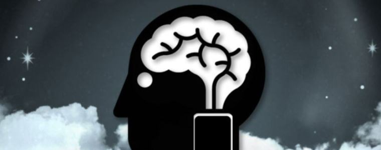 scientists-announce-they-can-manipulate-brain-cells-with-smartphone-controlled-implant