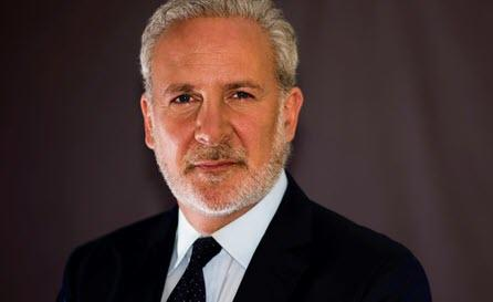 "peter-schiff-on-today's-sell-off:-the-fed-is-""lying"",-rates-are-going-back-to-0%,-gold-is-going-to-$2,000"