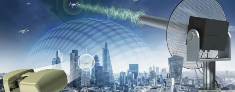 us.-air-force-and-raytheon-join-navy-and-lockheed-martin-by-introducing-directed-energy-weapons