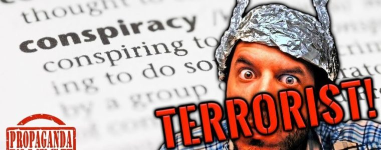 conspiracy-theorists-are-domestic-terrorists!