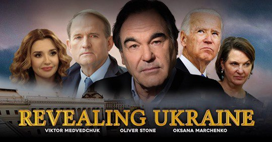 why-oliver-stone's-latest-film-on-ukraine-is-must-watch-–-global-research