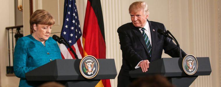 """standpunkte-•-warum-die-usa-unbedingt-eine-""""koalition""""-fur-die-irankrise-brauchen- -kenfm.de"""