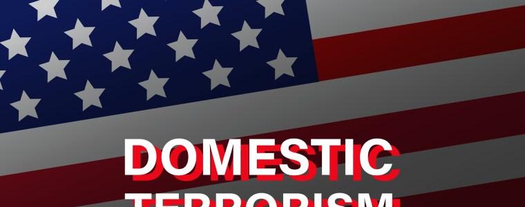 the-war-on-white-supremacist-terror