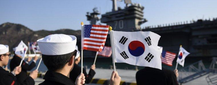 trump-will-das-funffache-an-geld-fur-militarprasenz-in-japan-und-sudkorea