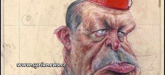 erdogan-betrays-putin,-again,-throws-himself-under-the-us-feet