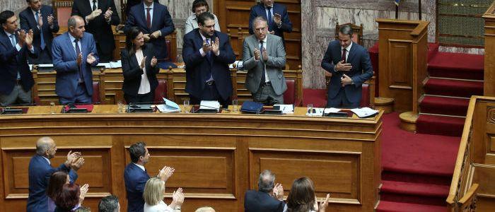 kampf-gegen-rechtsfreie-raume:-griechische-regierung-beschneidet-universitatsasyl