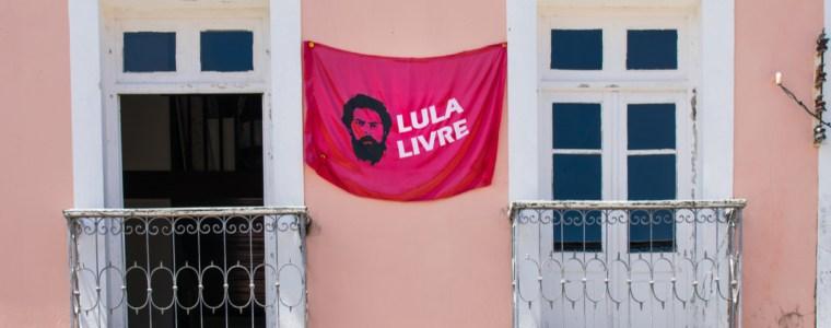 brasilien-–-die-verhinderte-vendetta-gegen-lula-da-silva,-die-geisel-einer-kriminellen-justiz-vereinigung