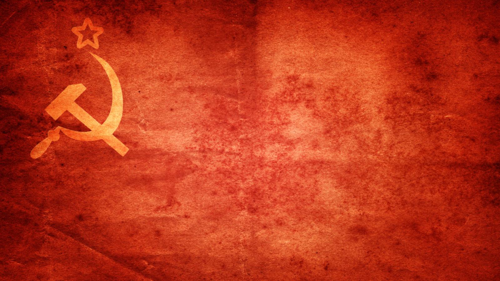 der-ewige-krieg-gegen-russland