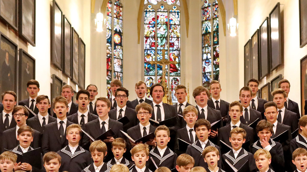 welcome-to-the-real-world!-berlin's-oldest-boys'-choir-sued-by-9yo-girl-for-gender-discrimination