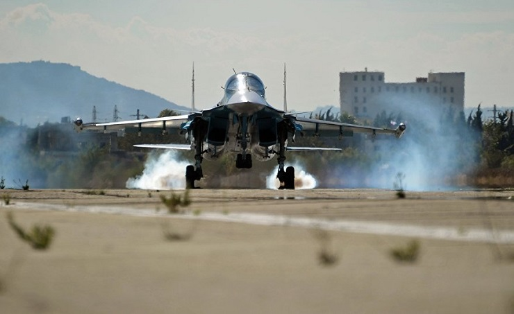 opposition-or-terrorists:-who-is-syria-and-russia-bombing-in-idlib?-|-new-eastern-outlook
