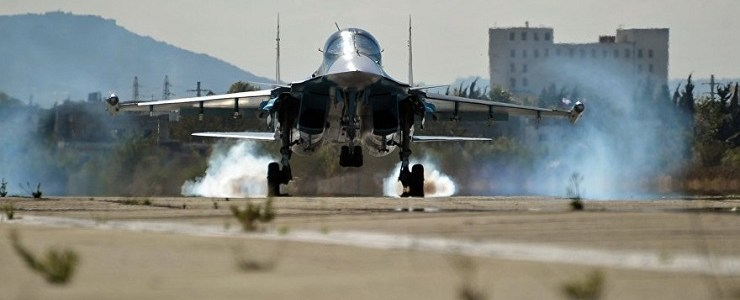 opposition-or-terrorists:-who-is-syria-and-russia-bombing-in-idlib?- -new-eastern-outlook