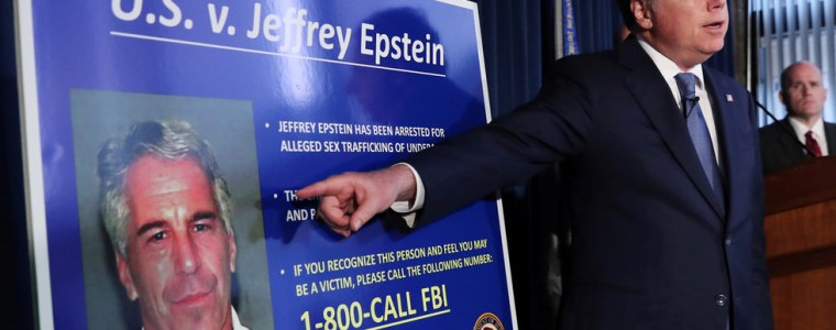 'whatever-happened-to-suicide-watch?'-suspicion-reigns-as-epstein's-secrets-die-with-him