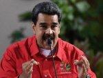 nicolas-maduro:-corruption-and-chaos-in-venezuela