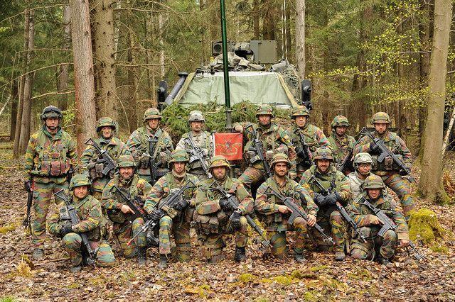 belgie-moet-niet-meedoen-aan-nieuwe-wapenwedloop- -uitpers