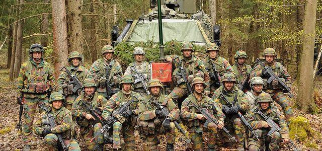 belgie-moet-niet-meedoen-aan-nieuwe-wapenwedloop-|-uitpers