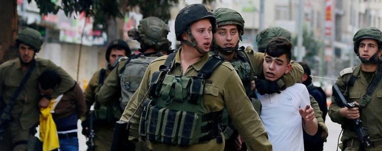 de-zionistische-meute-2