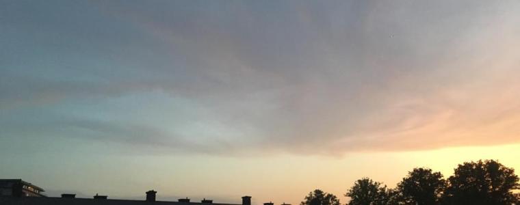 luchtdagboek-van-de-maand-juli:-waar-zijn-die-wattige-wolken-gebleven?