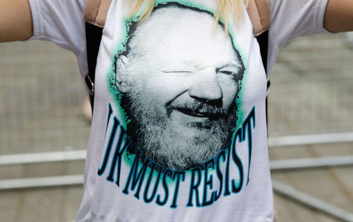 """""""free-assange!""""-–-prominentes-bundnis-will-""""das-schweigen-brechen"""""""