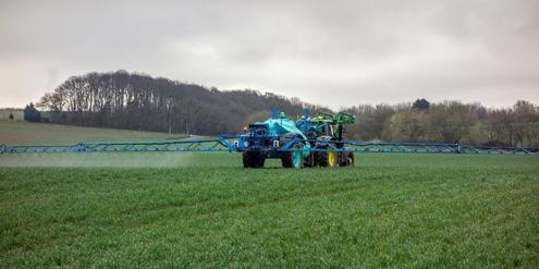 usa:-agrarlandschaft-48-mal-giftiger-als-vor-25-jahren