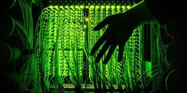 forscher-entdecken-ungeschutzte-riesensammlung-biometrischer-daten-im-internet