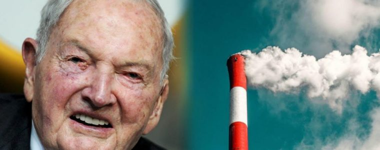 report-sheds-light-on-the-rockefeller-family's-covert-'climate-change'-plan