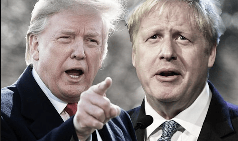 "how-english-nationalist-boris-johnson-is-turning-the-uk-into-a-""us-colony""-–-global-research"