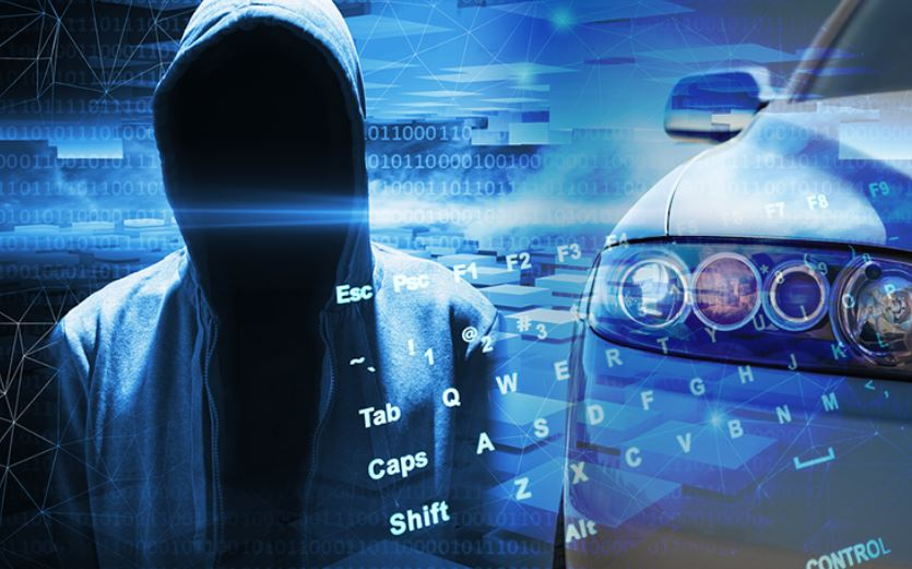 whistleblowers-report-new-cars-are-vulnerable-to-hacking-and-thousands-could-die-because-of-it