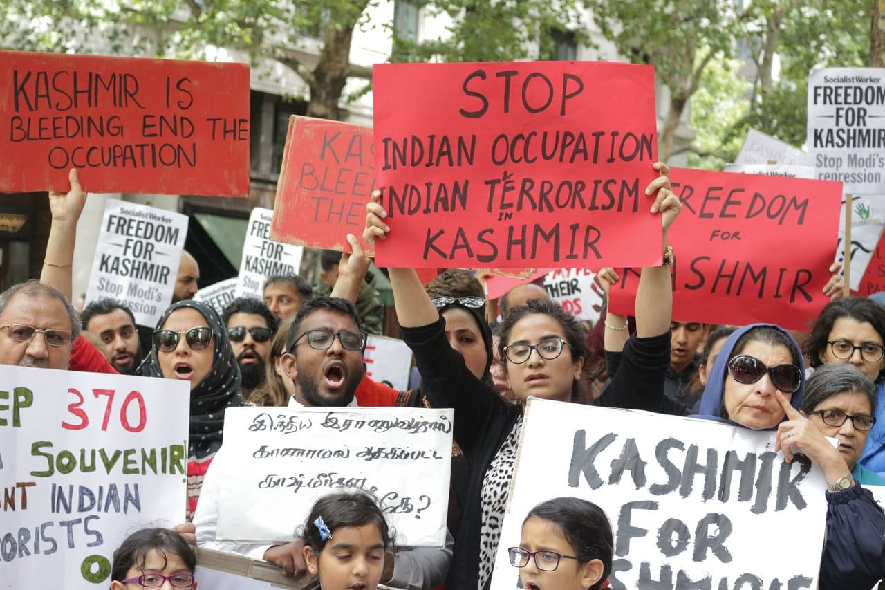 indische-regierung-beendet-autonomie-im-kaschmir