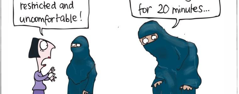 de-zionistische-meute-7
