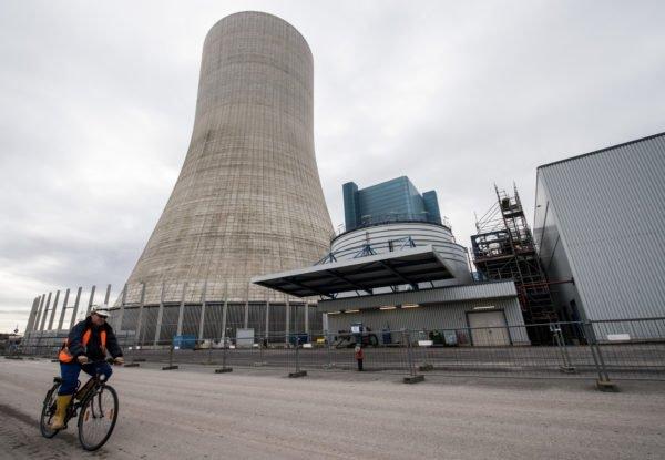 neues-1,2-milliarden-euro-teures-kohlekraftwerk-soll-verschrottet-werden