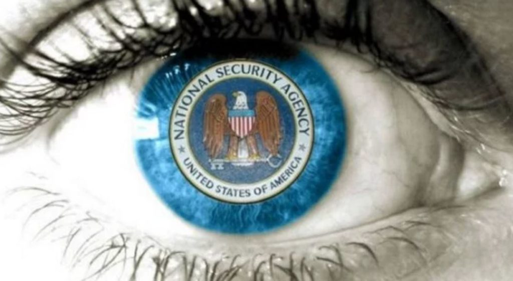 trump-wants-to-permanently-bring-back-deactivated-nsa-program-exposed-by-snowden